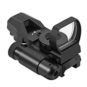 rifle sight Amazon WalMart | Wishmindr, Wish List App