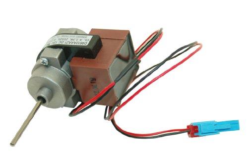 Daewoo Moteur de ventilateur de réfrigérateur congélateur Numéro de pièce d'origine 3015915900