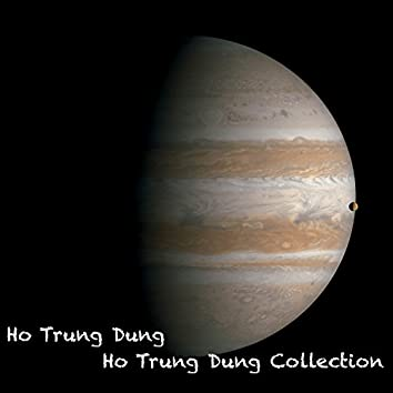 Ho Trung Dung Collection