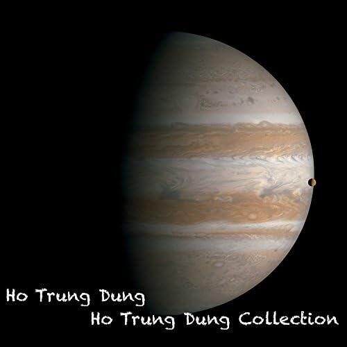 Ho Trung Dung