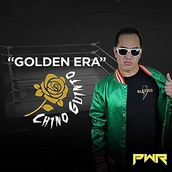 Golden Era (Chino Guinto)