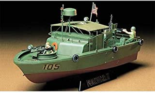 Tamiya America, Inc 1/35 USN Pibber PBR 31 MkII, TAM35150