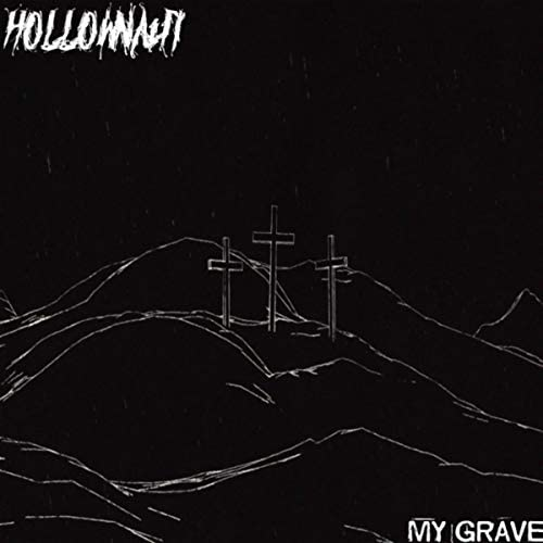Hollownaut
