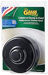 Grass Gator 3630 universal string trimmer head