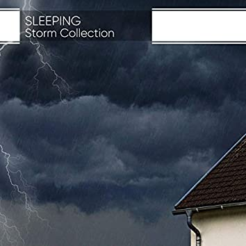 Sleeping Storm Collection