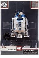 STAR WARS R2-D2 Eliteシリーズ アクションフィギュア