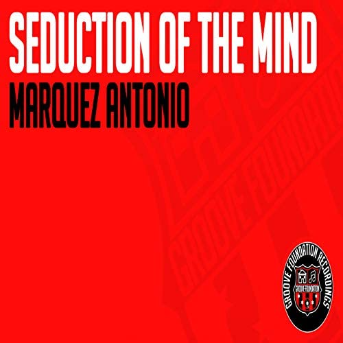 Marquez Antonio