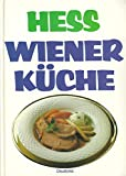 Wiener Küche. Eine Sammlung von Kochrezepten