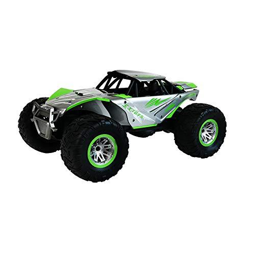 Naiyn Radio Control 2.4Ghz All Terrain Hobby Car, 1:14 Control Remoto Coche Drift Racing 4WD RC Cars Rally Buggy Juguetes Off-Road Truck Monster Truck para Regalo de Juguete para niños niñas