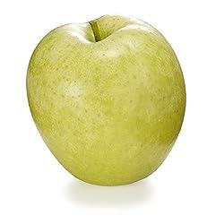 国内産 王林 りんご 1個