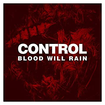 Blood Will Rain