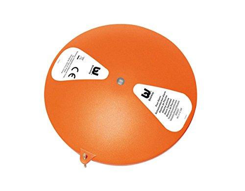 Bestway 58207–Pool Plus Alarm, Alarme de Piscine
