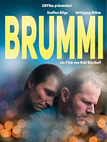 BRUMMI