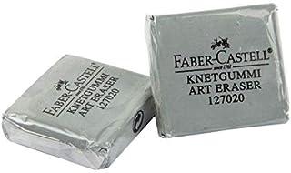 Faber-Castell 127020 Kneadable Art Eraser