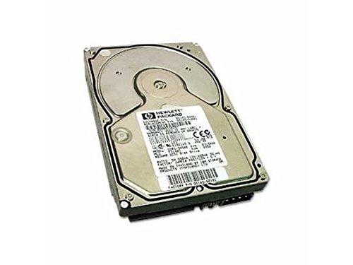HP 160Gb 10K RPM SATA, 684596-001