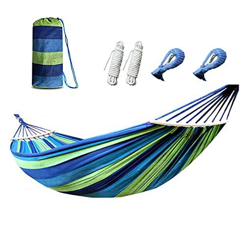 amaca hammock MeYuxg campeggio Amaca