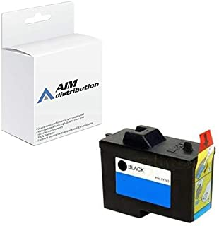 dell a960 ink
