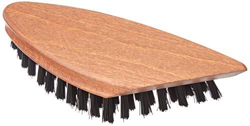Bama Premium Reinigungsbürste Schuhbürste, Mehrfarbig, Eine Größe