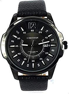 Curren M8123 BB Watch For Men