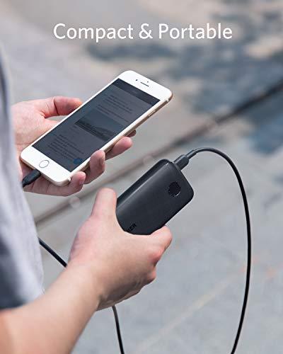 41geYUnFa1L-PD45W出力のモバイルバッテリー「cheero Power Plus 5 15000mAh」をレビュー!Chromebookに良いかも