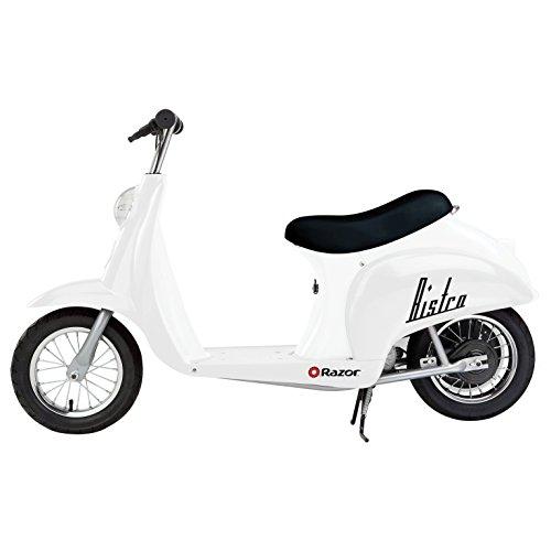 Razor Pocket Best New Mopeds