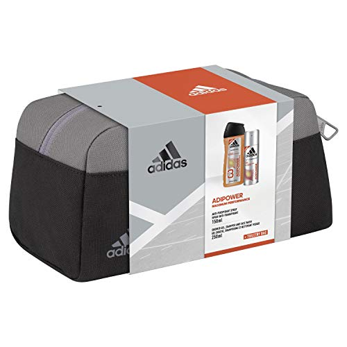 adidas Aroma Juego AIPower for Him
