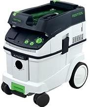 Festool aspirador CTL 36 E LE AC 230 V 00584031
