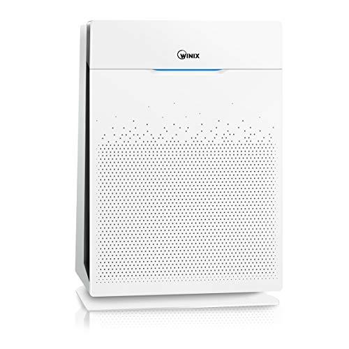 ZERO+ Pro 5 Stage Air Purifier