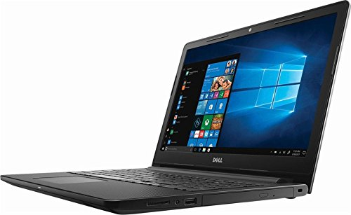 Compare Dell Inspiron (I3567-3657BLK-PUS) vs other laptops
