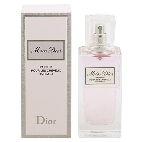 Christian Dior ミス・ディオール ヘアミスト