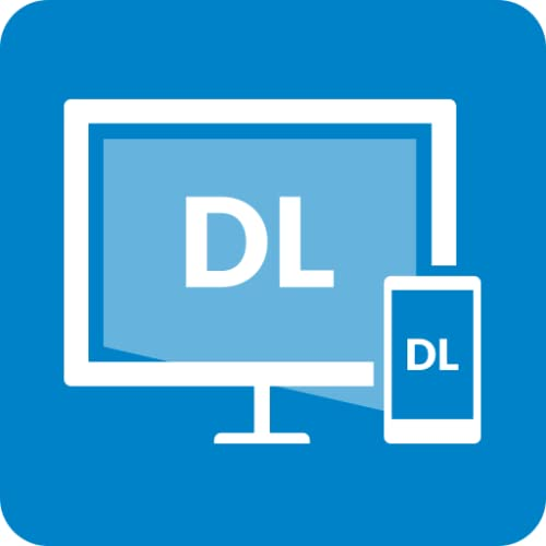 DisplayLink Presenter