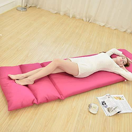 LSRRYD 180° verstelbare vloerstoel, yoga-stoelen, met houder voor rug, sofa, luider, meditatiestoel, voor balkon, glazen ruit, speelstoel, camping