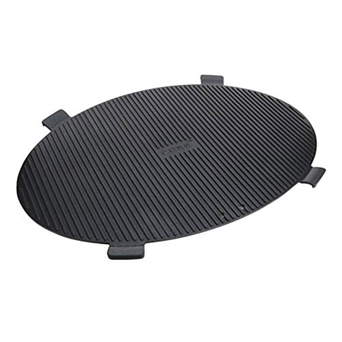 Cobb Grill 618 Supreme Griddle CO618 gerillte Grillpaltte
