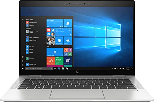 HP 1030G4 I78565U 16GB/512GB W10P
