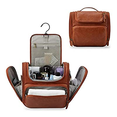 Toiletry Bag BAGSMART Travel