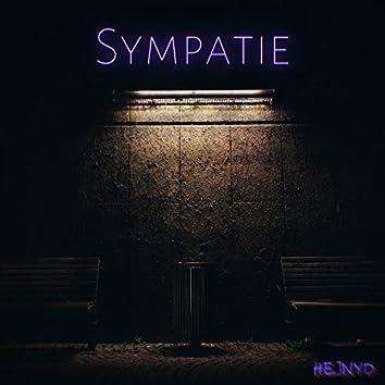 Sympatie