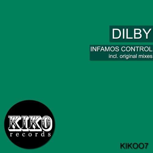 Dilby