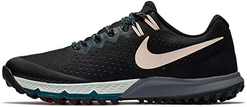 Nike Air Zoom Terra Kiger 4 (US Mens Size 12.0)