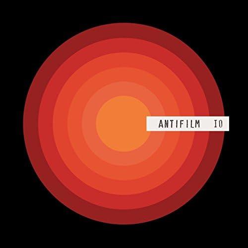 Antifilm