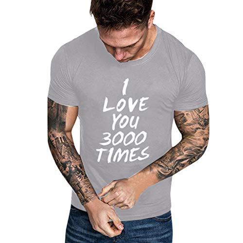 marrón No Secret ringelshirt t-shirt Stretch top para señora en grandes tamaños