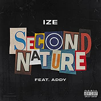 Second Nature (feat. ADDY)
