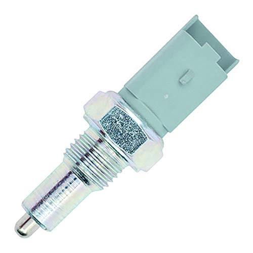 FAE 40492 Interruptores, gris