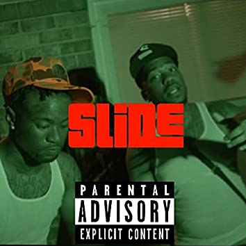Slide (feat. Beo Smook)