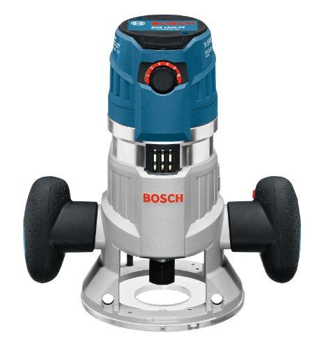 Bosch GMF 1600 CE Oberfräse - 5