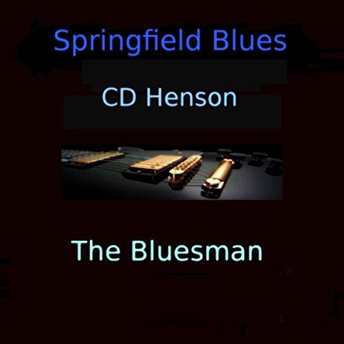 Springfield Blues