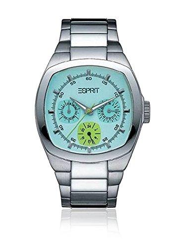 Esprit ES2EMF2.6161.L97