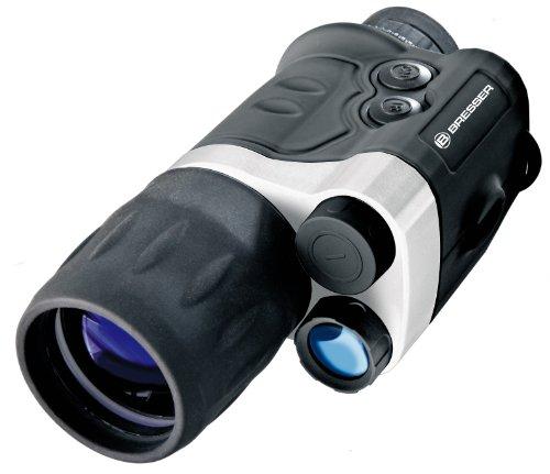 Bresser Night Spy 3x42 Visore Notturno