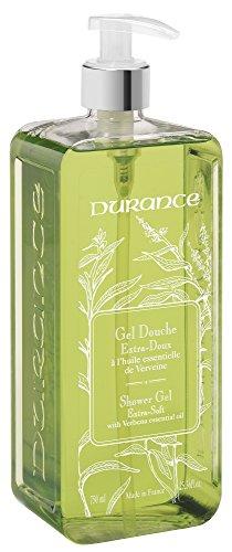 Durance en Provence - Duschgel Verveine (Eisenkraut) 750 ml