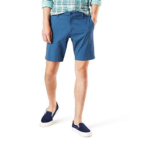 dockers Ultimate Shorts
