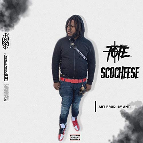 ScoCheese